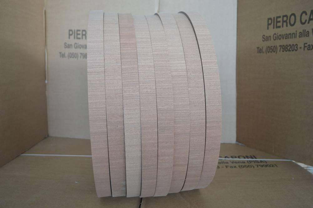 Bordi vero legno