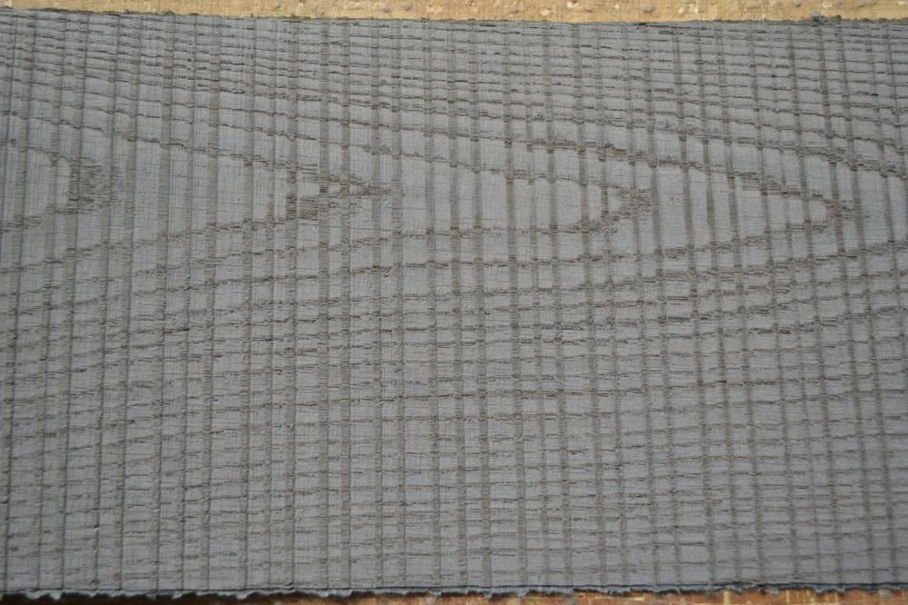 Immagine legno stampato effetto righe